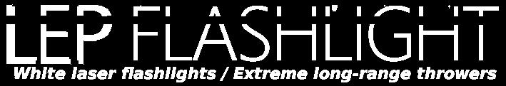 logo-lepflashlight-white